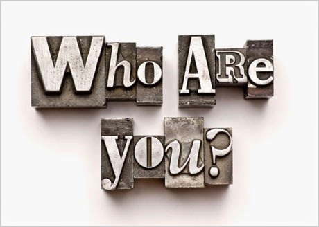 who-are-you11